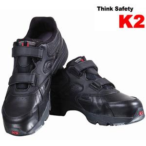 Shopping 204062 Nike Shox R4 Men Black White Shoes