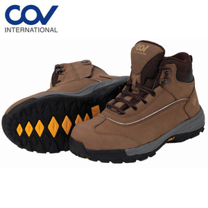 sports shoes 94d98 06364 안전용품 유니폼 전문대리점 세이프텍에 오신 것을 환영합니다!!!