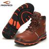 sports shoes 05242 83bb2 안전용품 유니폼 전문대리점 세이프텍에 오신 것을 환영합니다!!!